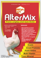 label broiler
