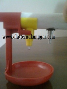 Drip-Cup-Merah-225x300